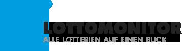 LottoMonitor